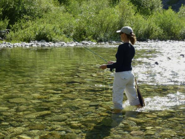 fishingstream_op_596x447.jpg