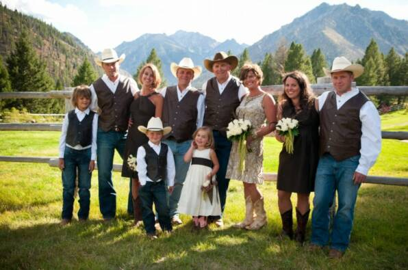 weddingfence_op_596x395.jpg