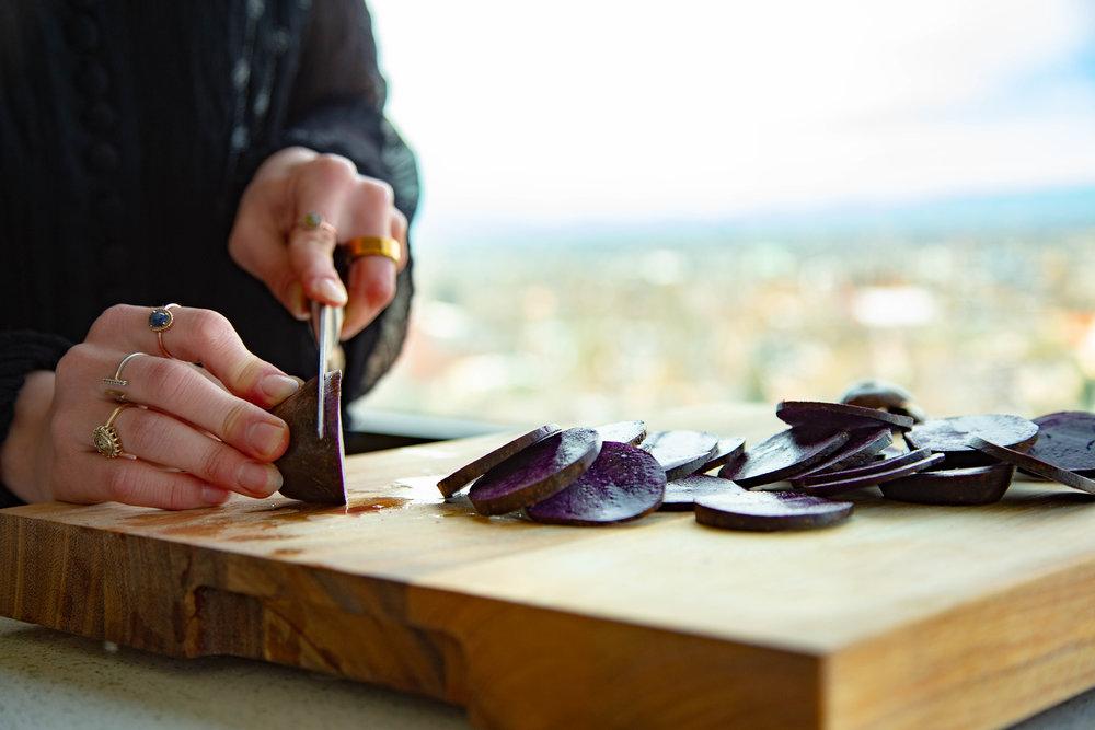 purple potato roses 1.jpg