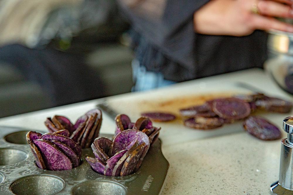 purple potato roses 3.jpg