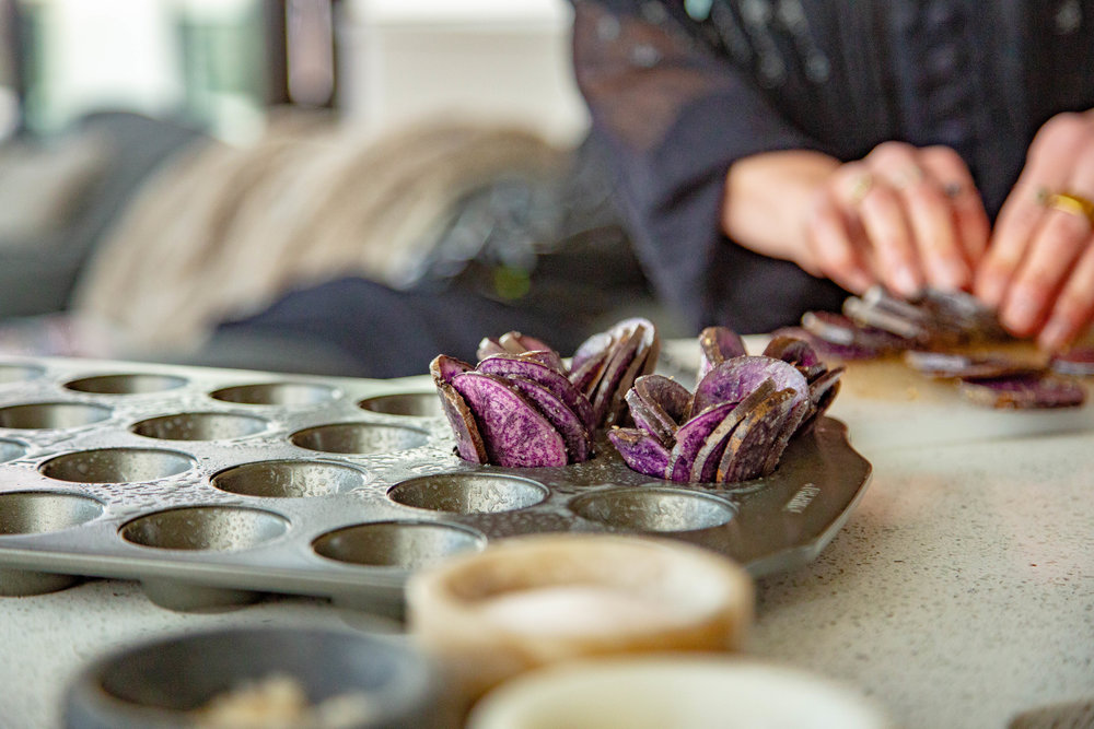 purple potato roses 4.jpg