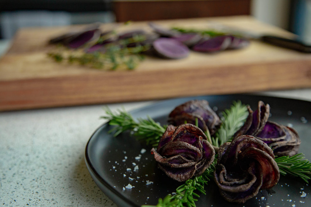 purple potato roses 5.jpg