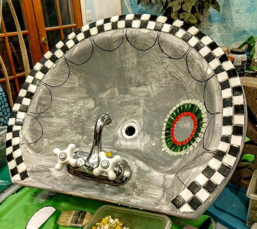 sink in progress2.jpg
