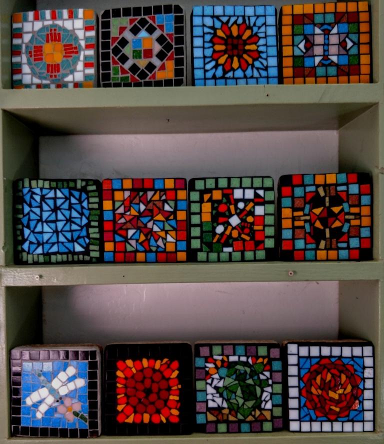 group of blocks.jpg