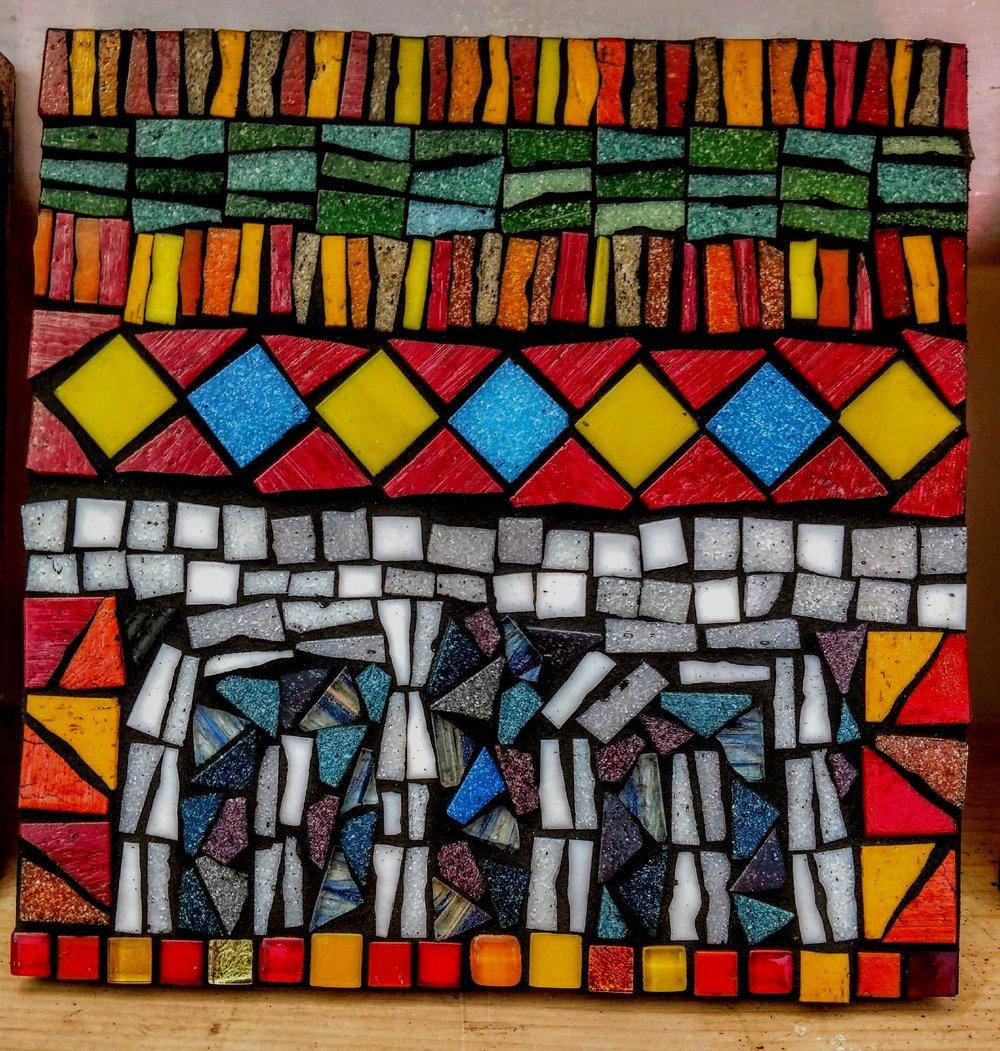 African cloth.jpg