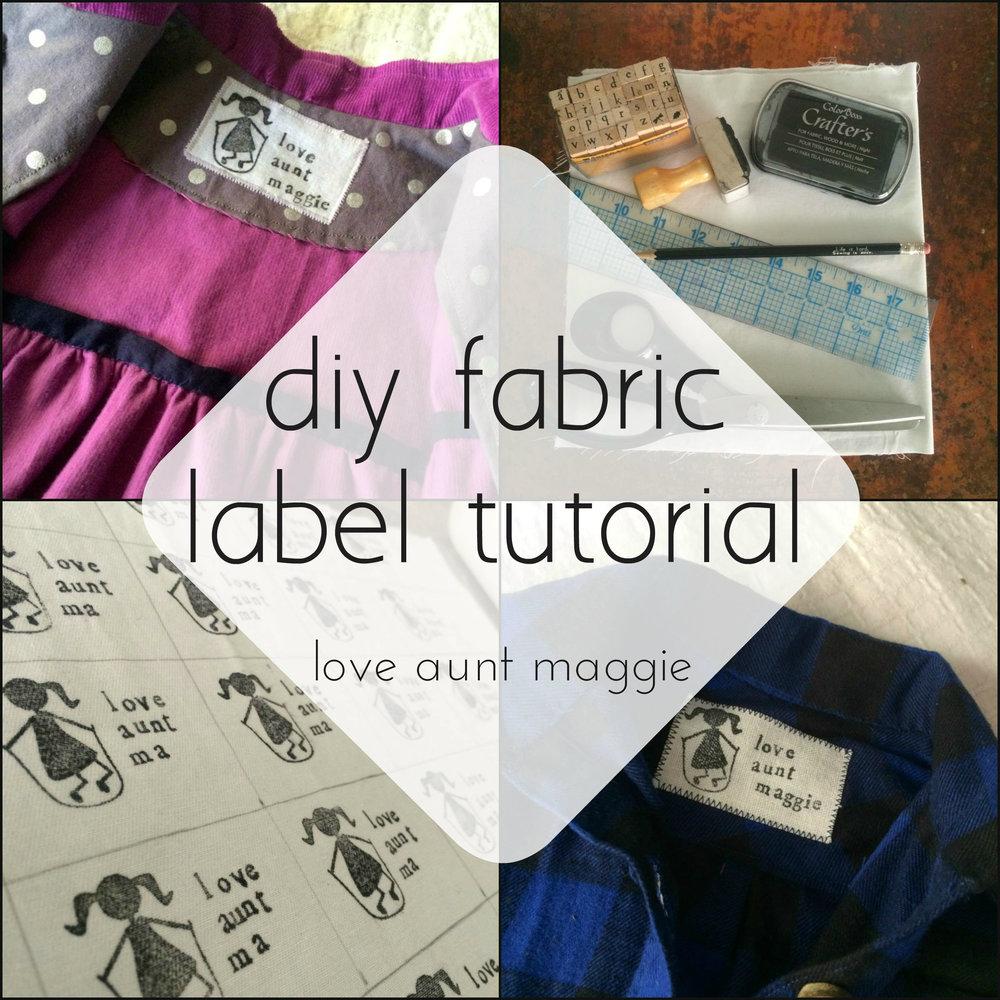 love aunt maggie - handmade labels thumbnail.jpg