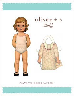 oliver + s | playdate dress.jpg