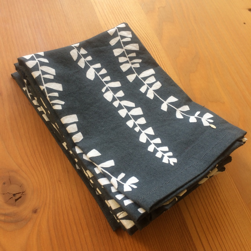 love aunt maggie | a homemade gift