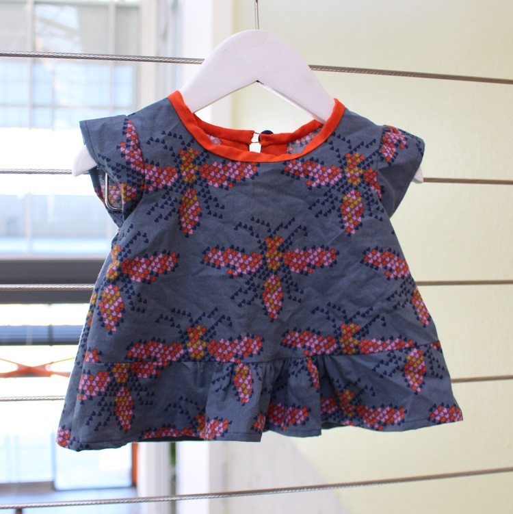 butterfly blouse.jpg