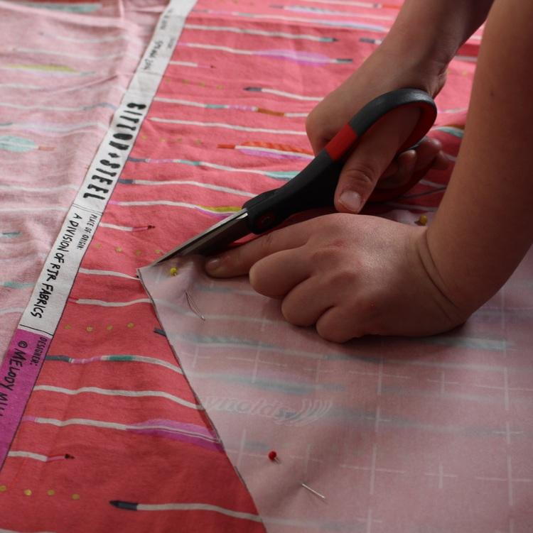 fabric+cutting (1).jpg