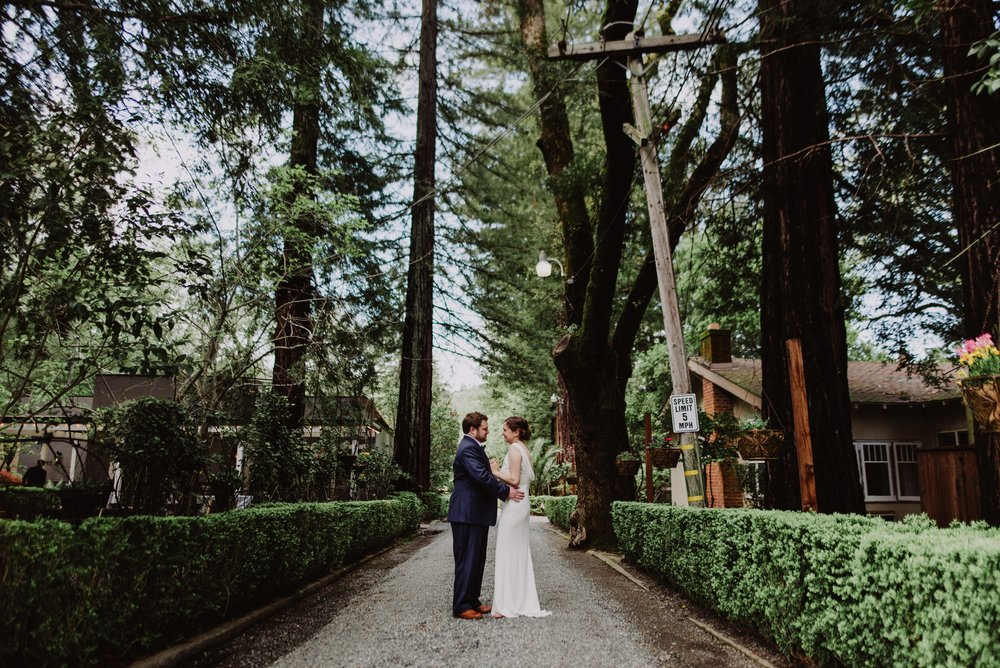the redwood wedding of maggie and victor 101.jpg