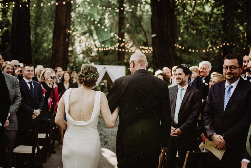 the redwood wedding of maggie and victor 234.jpg