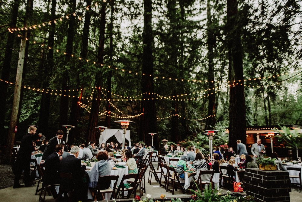 the redwood wedding of maggie and victor 633.jpg