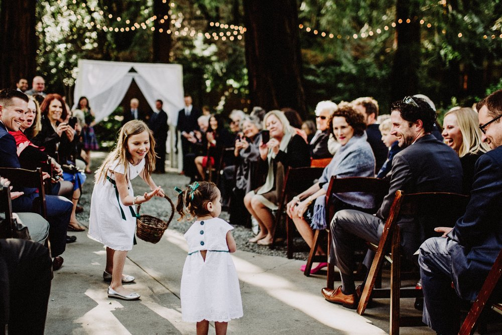 the redwood wedding of maggie and victor 220.jpg