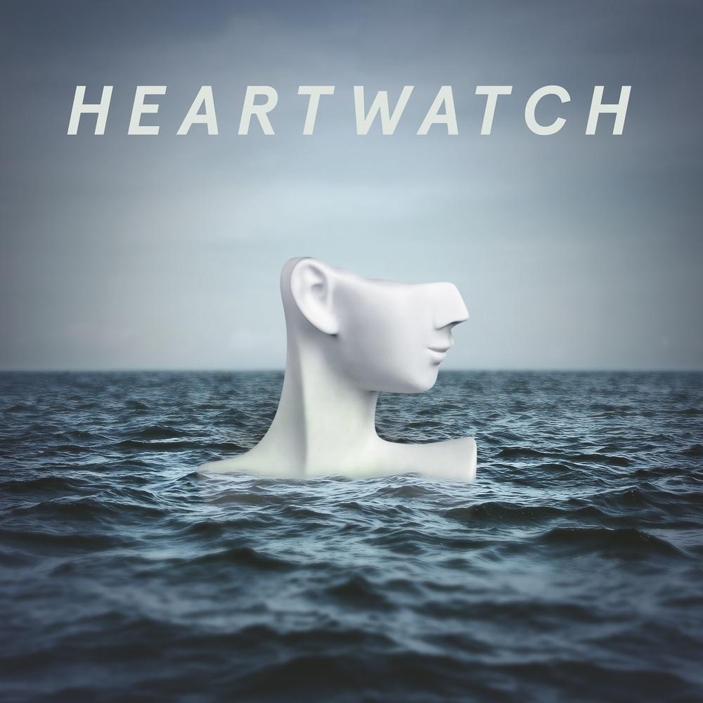HEARTWATCH - Cover Art.jpg