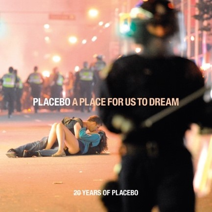 A Place To Dream Cover Art.jpg