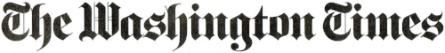 washington-times-logo-2-1.jpg