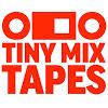 tiny-mix-tapes-logo-padding-1600px.png
