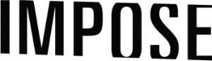 Impose Magazine Logo.jpg