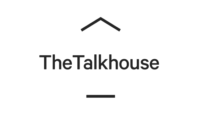 talkhouse 2.jpg