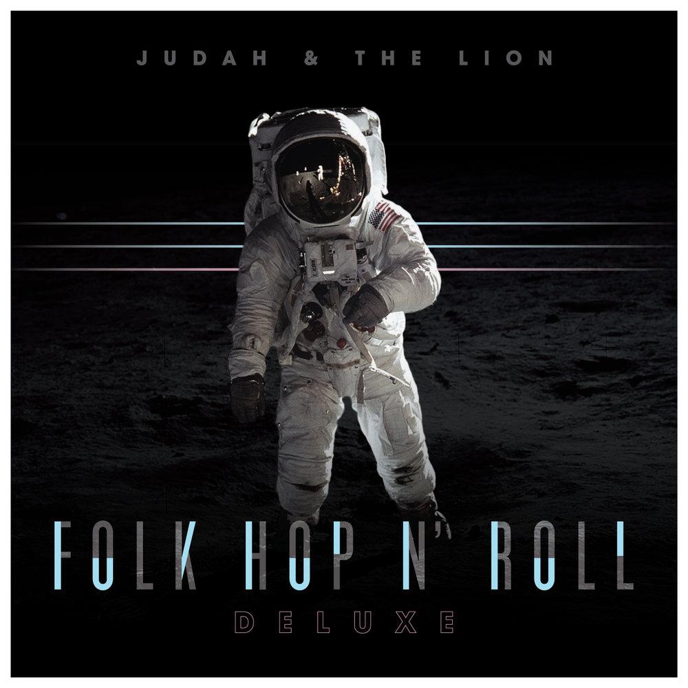 GoodTimeInc_JudahAndTheLion_FolkHopNRoll_DeluxeAlbumArtwork_Chosen_01272017_1.jpg
