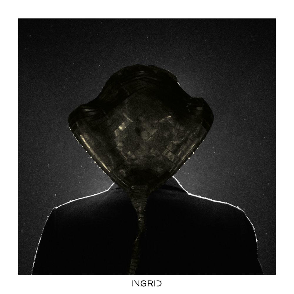 Lightworks digital album cover.jpg