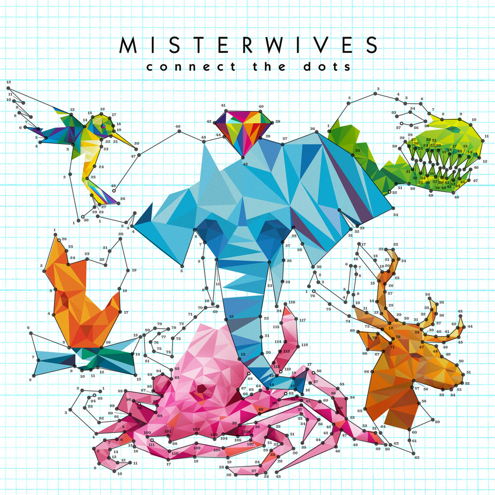 Misterwives Connect The Dots Album Artwork.jpg