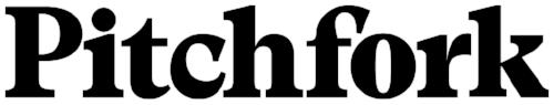 pitchfork_2016_logo.png