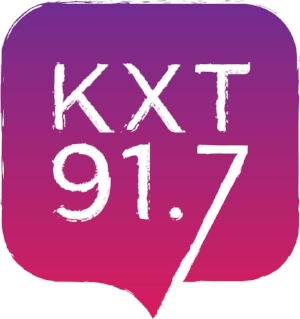 KXT_Logo_Purple_Gradient_Web.jpg