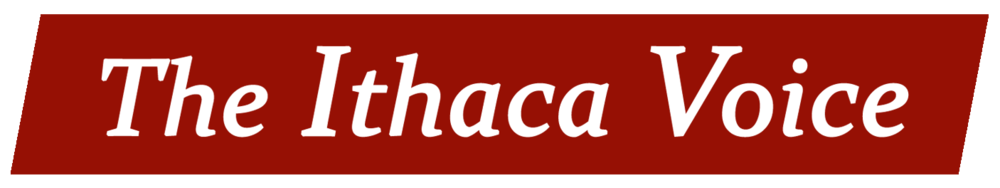 ithaca voice.png