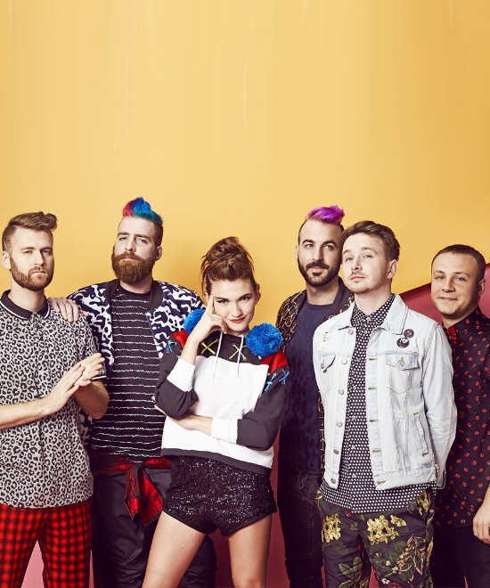 misterwives yellow.jpg