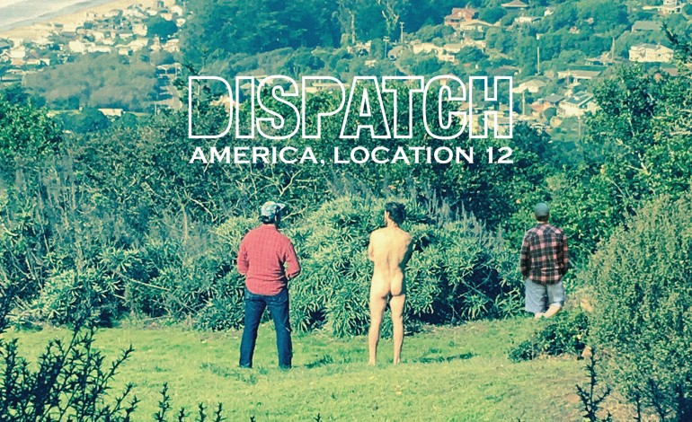 Dispatch-America-album-770x470.jpg