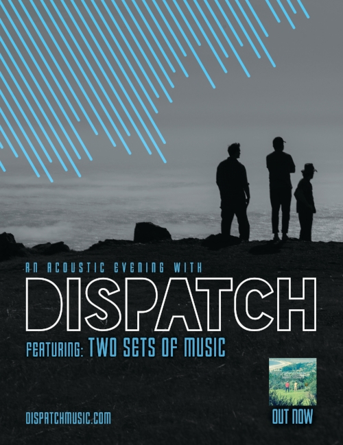 An-Acoustic-Evening-with-Dispatch.jpg