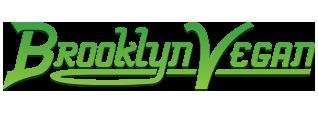 brooklyn vegan.png