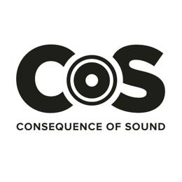 Logo_for_Consequence_of_Sound.jpg