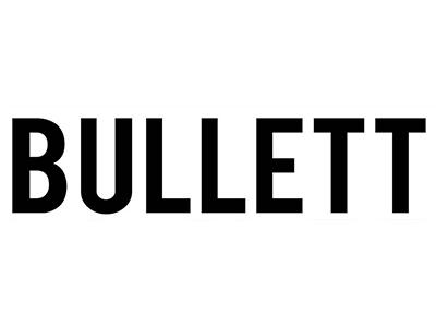 bullett logo.png