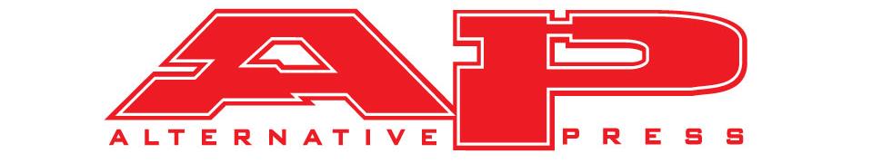 alt press logo.png