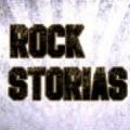 logo-fb-rockstorias.jpg