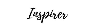 inspirer.png