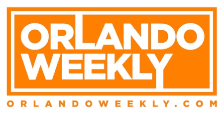 orlando weekly.jpg
