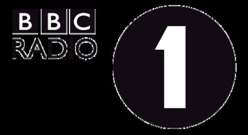 bbc radio 1.png