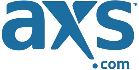 axs-logo.jpg