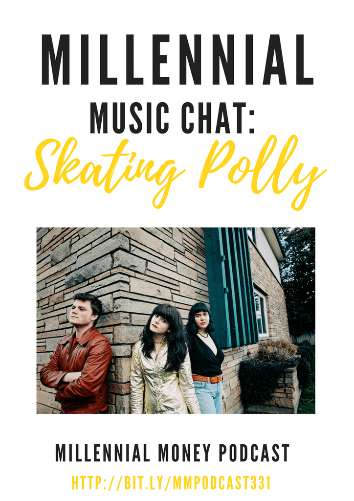 skating polly millenial.png