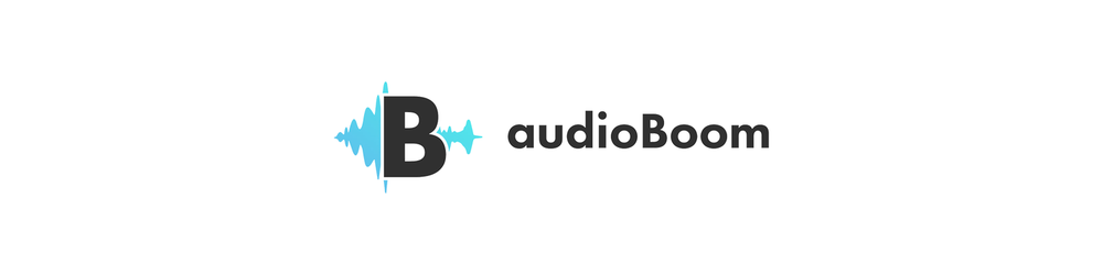 audioboom.png