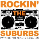 ROCKIN_THE_SUBURBS_FINAL_1200x.png