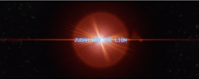 judah & the lion.png