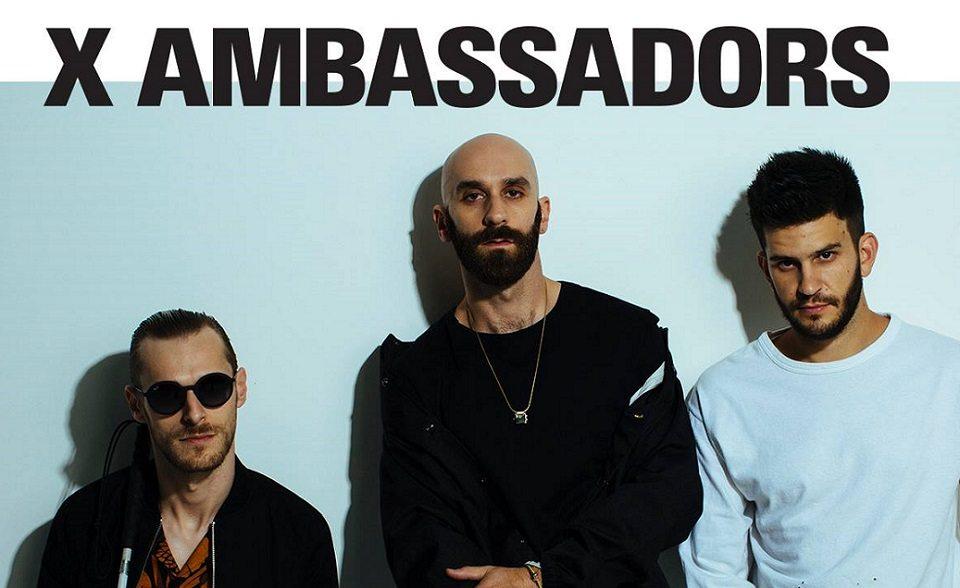 X-Ambassadors-1.jpg