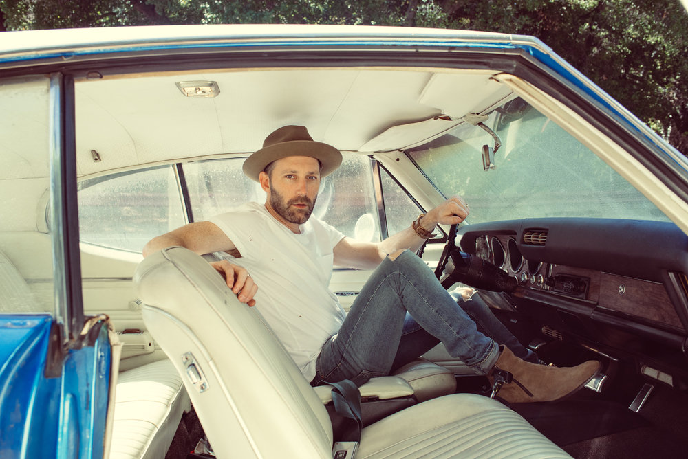 Mat Kearney Main Image by Delaney Royer.jpg