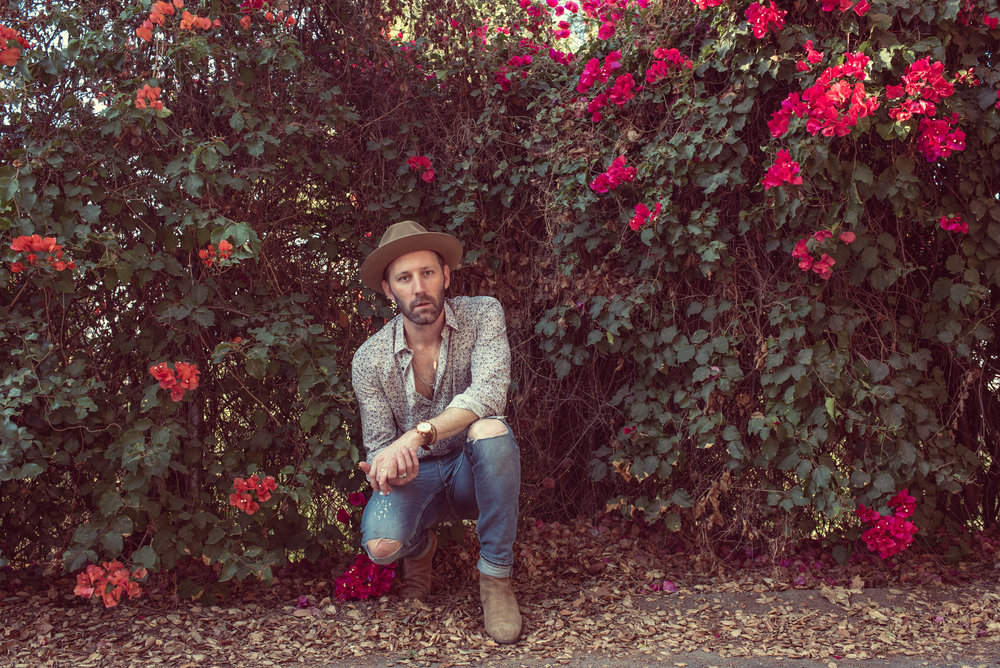 MatKearney 2 by Delaney Royer.jpg