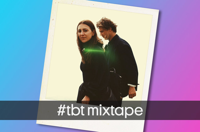 BB-tbt-mixtape-2018-billboard-1548.jpg